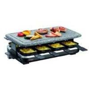Trisa 7558 Racletto Hot Stone