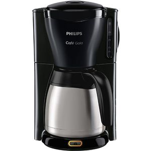 Philips HD7544 Cucina Therm