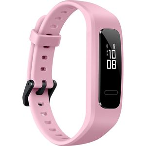 Huawei Band 3e Fitness-Tracker Damen