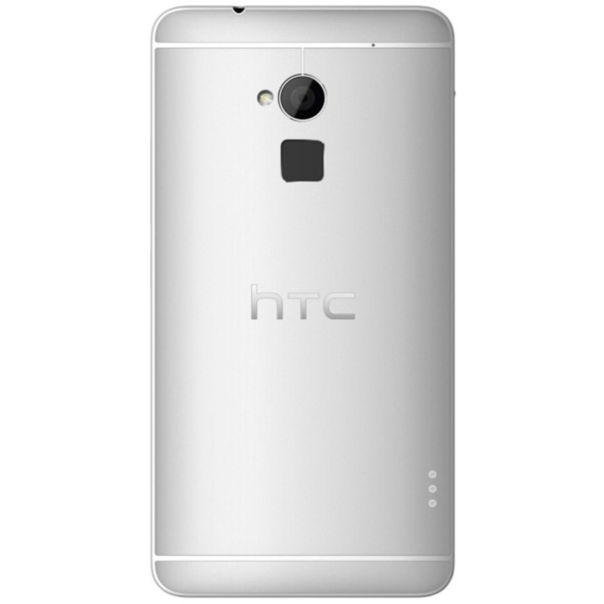 HTC One Max 32GB Silber