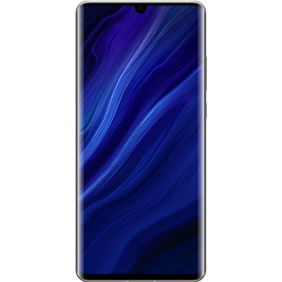 Huawei P30 Pro New Edition Smartphone 16,43cm (6,47 Zoll)