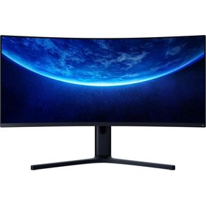 Xiaomi Mi Curved Gaming Monitor 34''