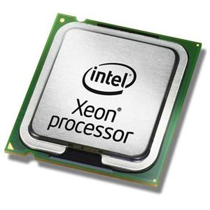 Intel Xeon DP E5540, 4x 2.53GHz, Sockel 1366, boxed (BX80602E5540)