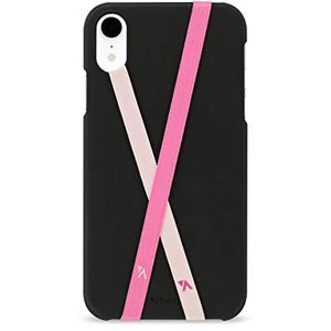Artwizz PhoneStrap for your Smartphone Case, rose/pink (2572-2850)