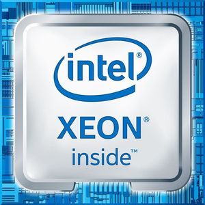 Intel Xeon E5-1630 v4, 4x 3.70GHz, tray (CM8066002395300)