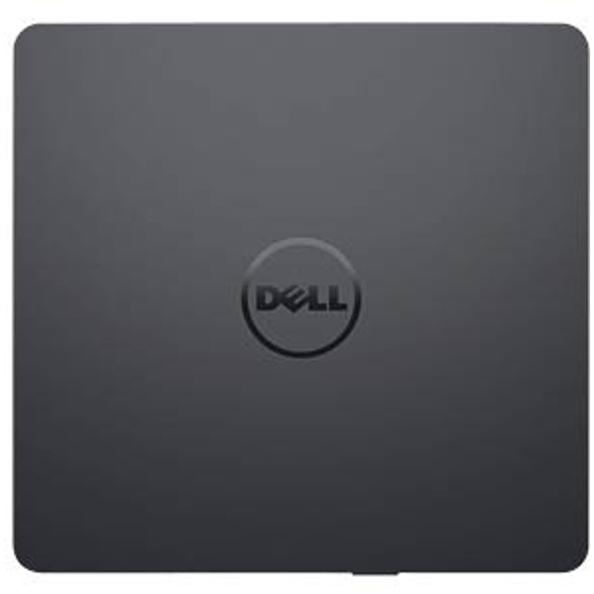 Dell SLIM DW316 784-BBBI