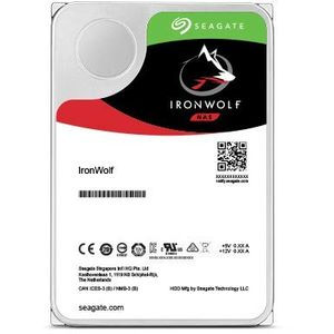 Seagate ST16000VN001 Ironwolf