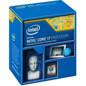 Intel Core i7-4790 (8M Cache, up to 4.00 GHz) (BX80646I74790)