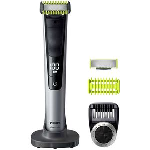 Philips QP6620/20 Oneblade PRO FACE + BODY