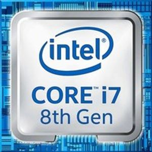 Intel Core i7-8700K (12M Cache, up to 4.70 GHz) (CM8068403358220)