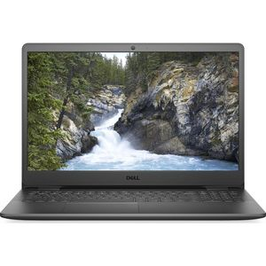 DELL Inspiron 15 3501 Business-Laptop
