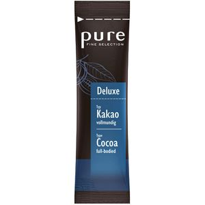 Pure Fine Selection Deluxe Portionssticks 75 Sticks