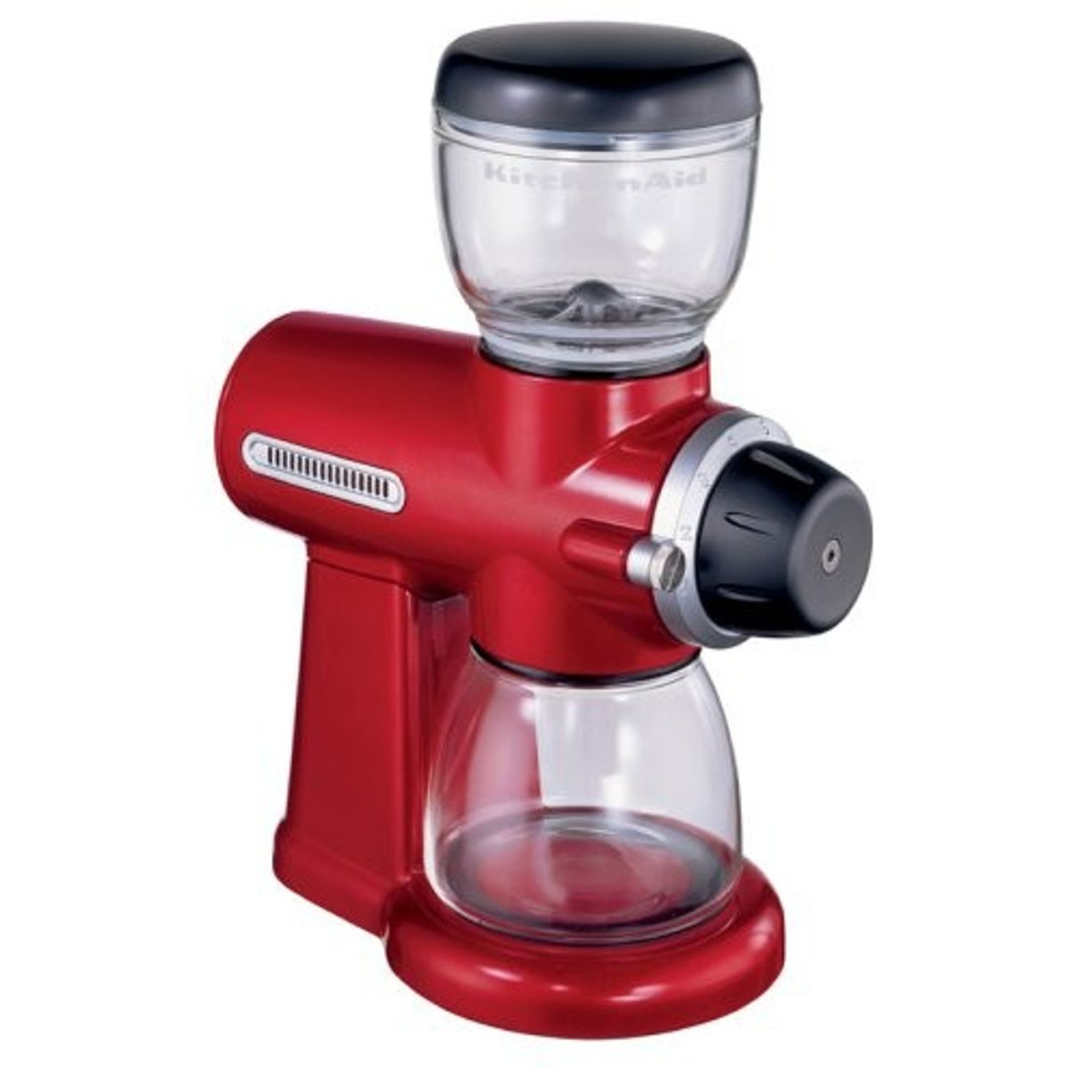 KitchenAid Artisan 5 KCG100EER