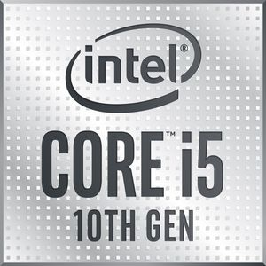 Intel Core i5-10500, 6C/12T, 3.10-4.50GHz, tray (CM8070104290511)