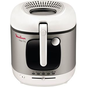 Moulinex Mega XXL AM4800