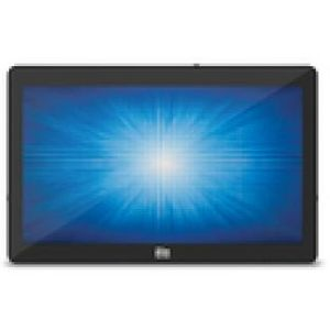 Elo Touch Solutions: EPS15E5 15IN WIDE W10P CORE I5 [843173105260]