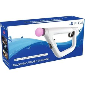 Sony PlayStation VR Aim Controller (PS VR)