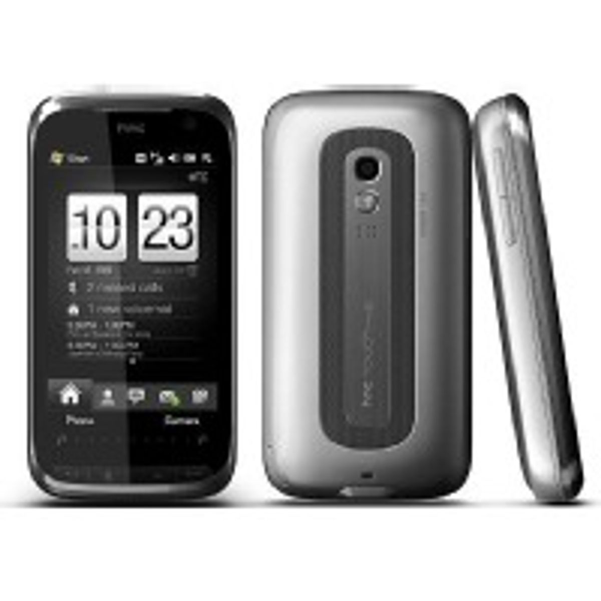 HTC Touch Pro 2 (T7373)