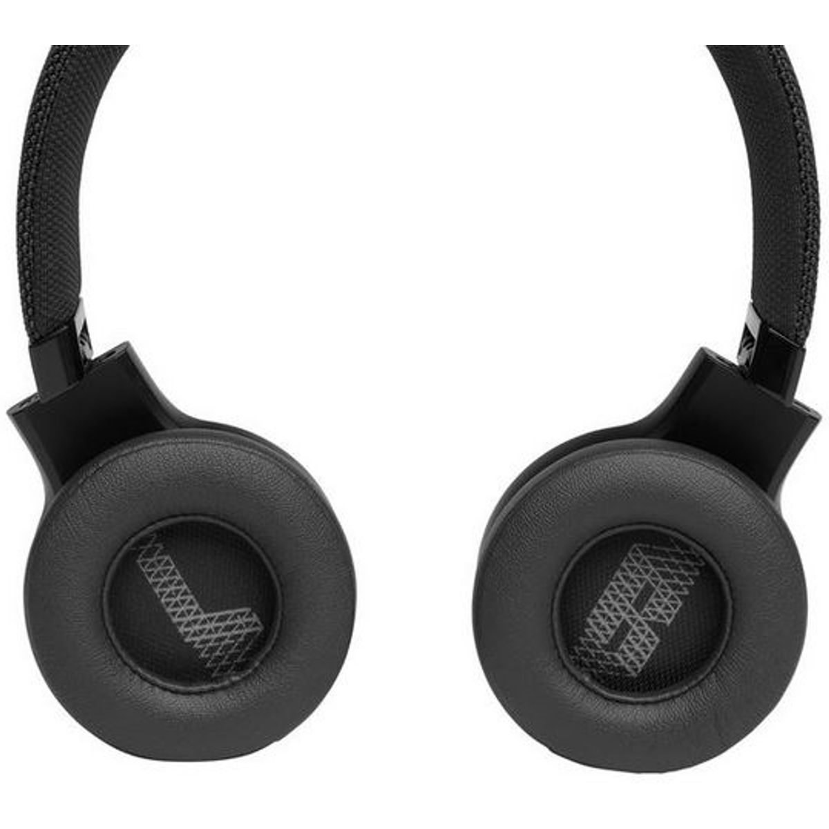 JBL Live 400BT kabellose On-Ear Kopfhörer