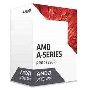 AMD A12-9800E, 4x 3.10GHz, boxed (AD9800AHABBOX)
